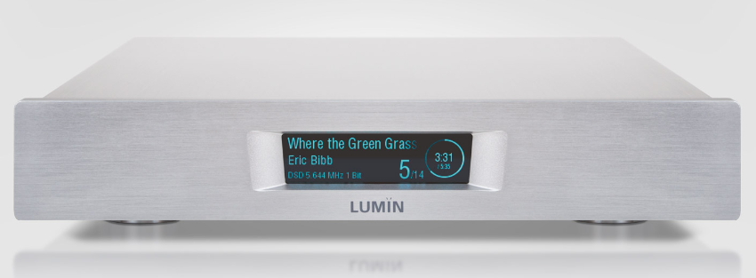 LUMIN-D2-silver-front-on-wh.png