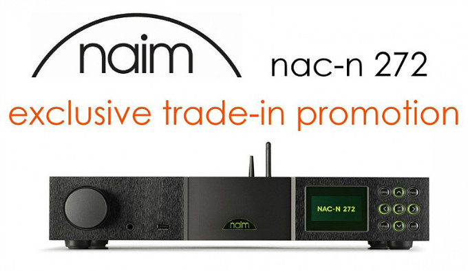 Naim-NAC-N-272-Trade-In-Promotion-1170511252.jpg