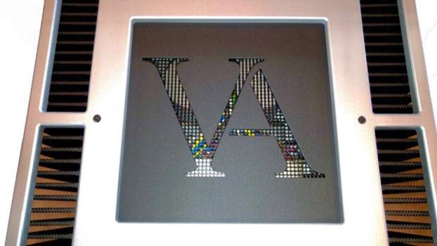 Vitus-SM-103-Cover.png